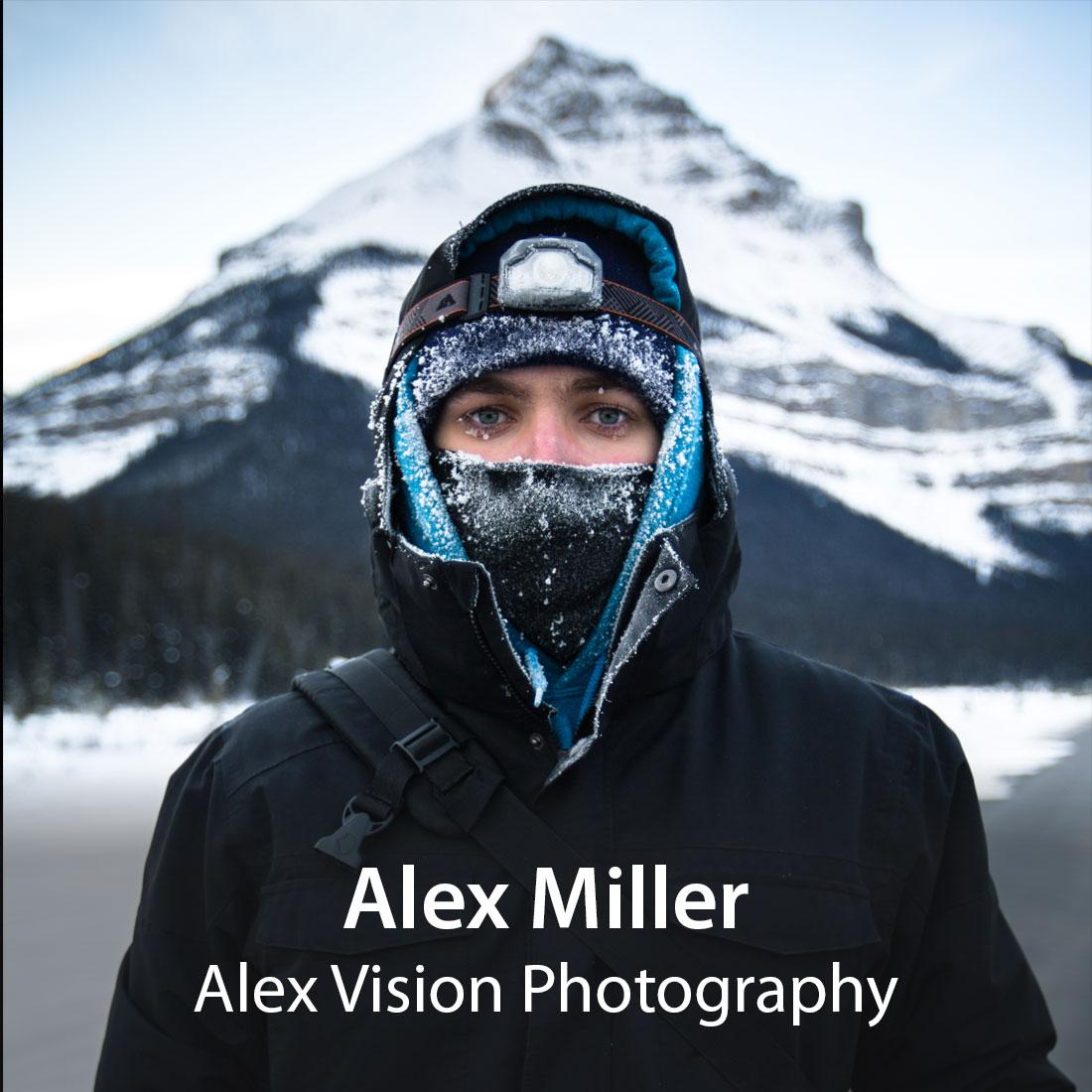 Miller_SP_Square.jpg