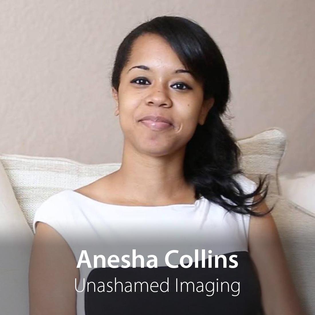 Anesha_Collins_Square-1
