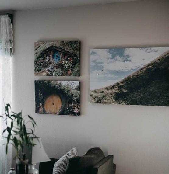 Swails_HomeStudio-1.jpg
