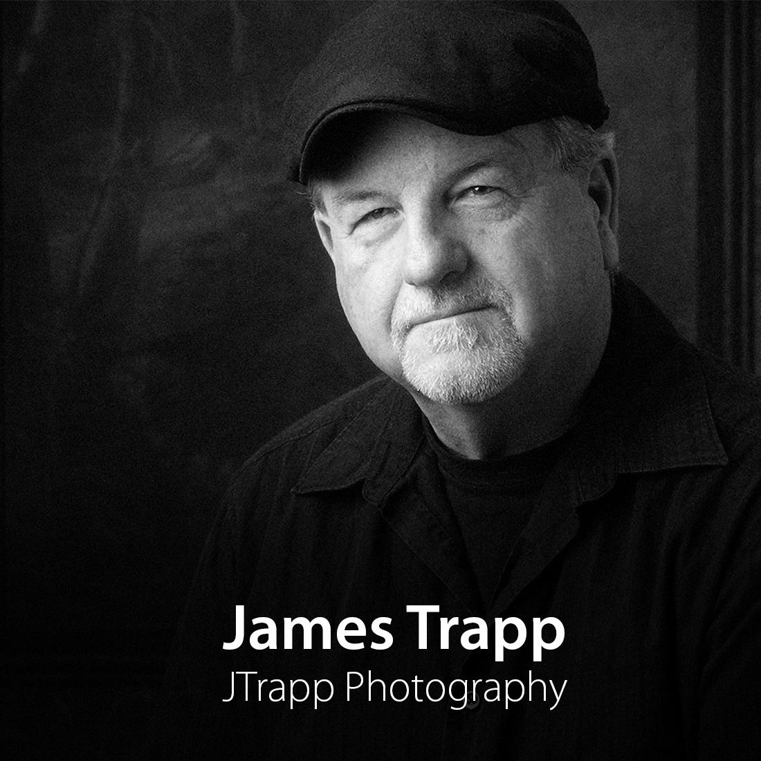 Trapp_SP_Square.jpg