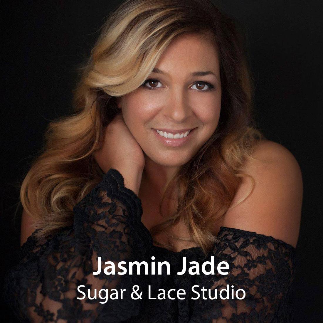 Jasmine_Pickens_Square_1