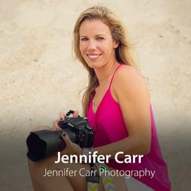 JenniferCarr_Meet.jpg