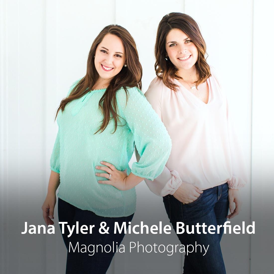 Magnolia_SP_Square.jpg