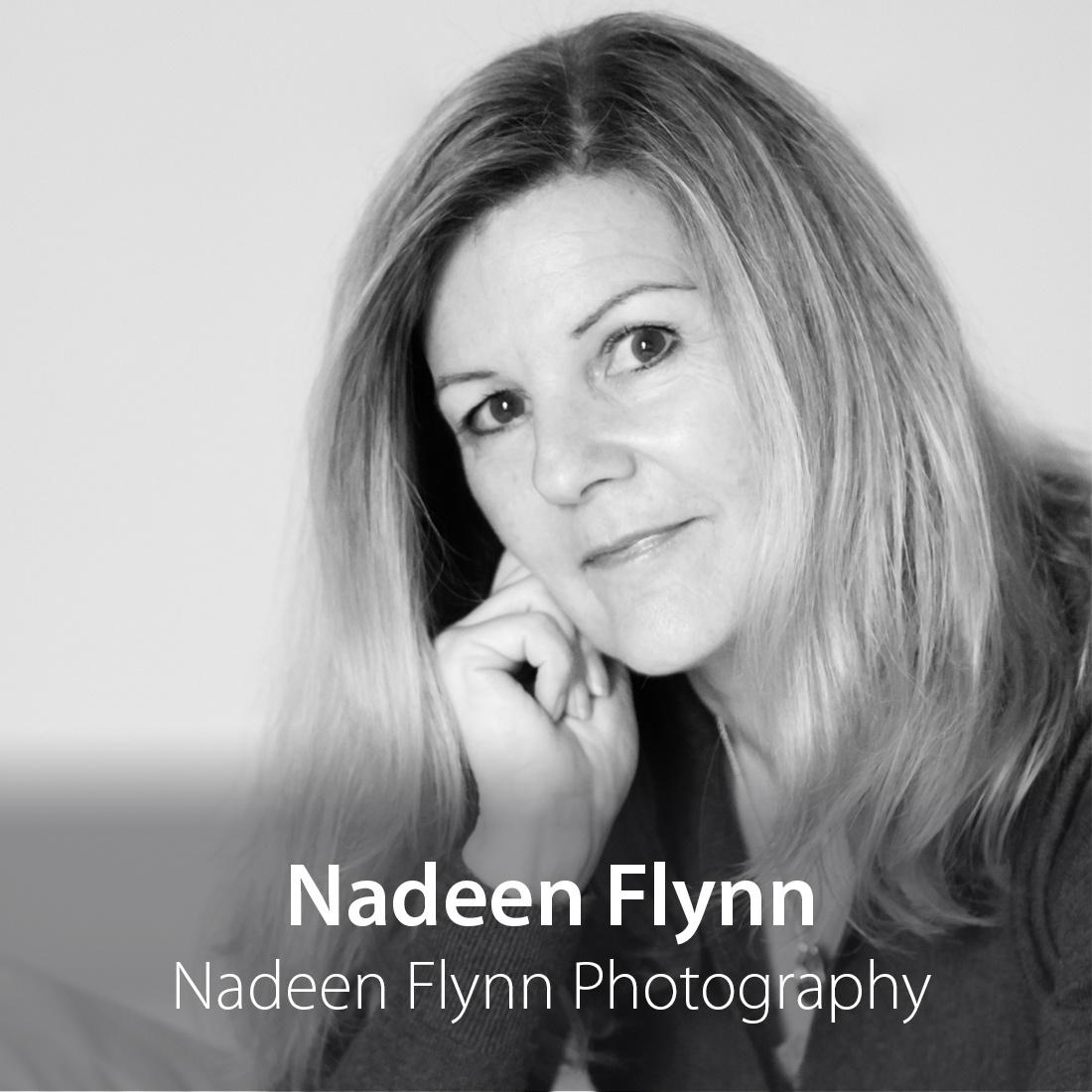 Nadeen_Flynn_Square_