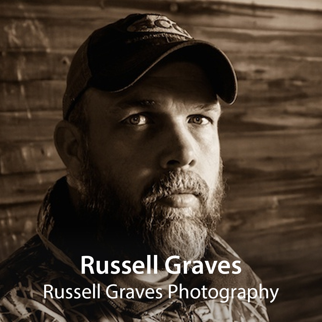 Russell Graves Square jpg