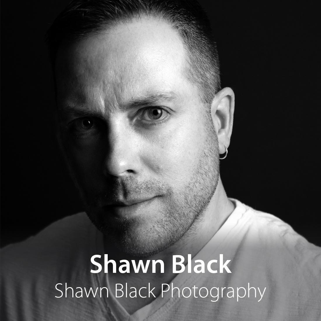 Shawn_Black_Square