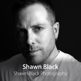 Shawn_Black_Square