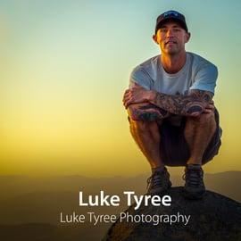 Tyree_SP_Square.jpg