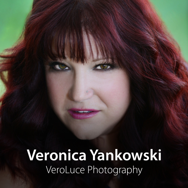 VeronicaYankowski_Meet.jpg