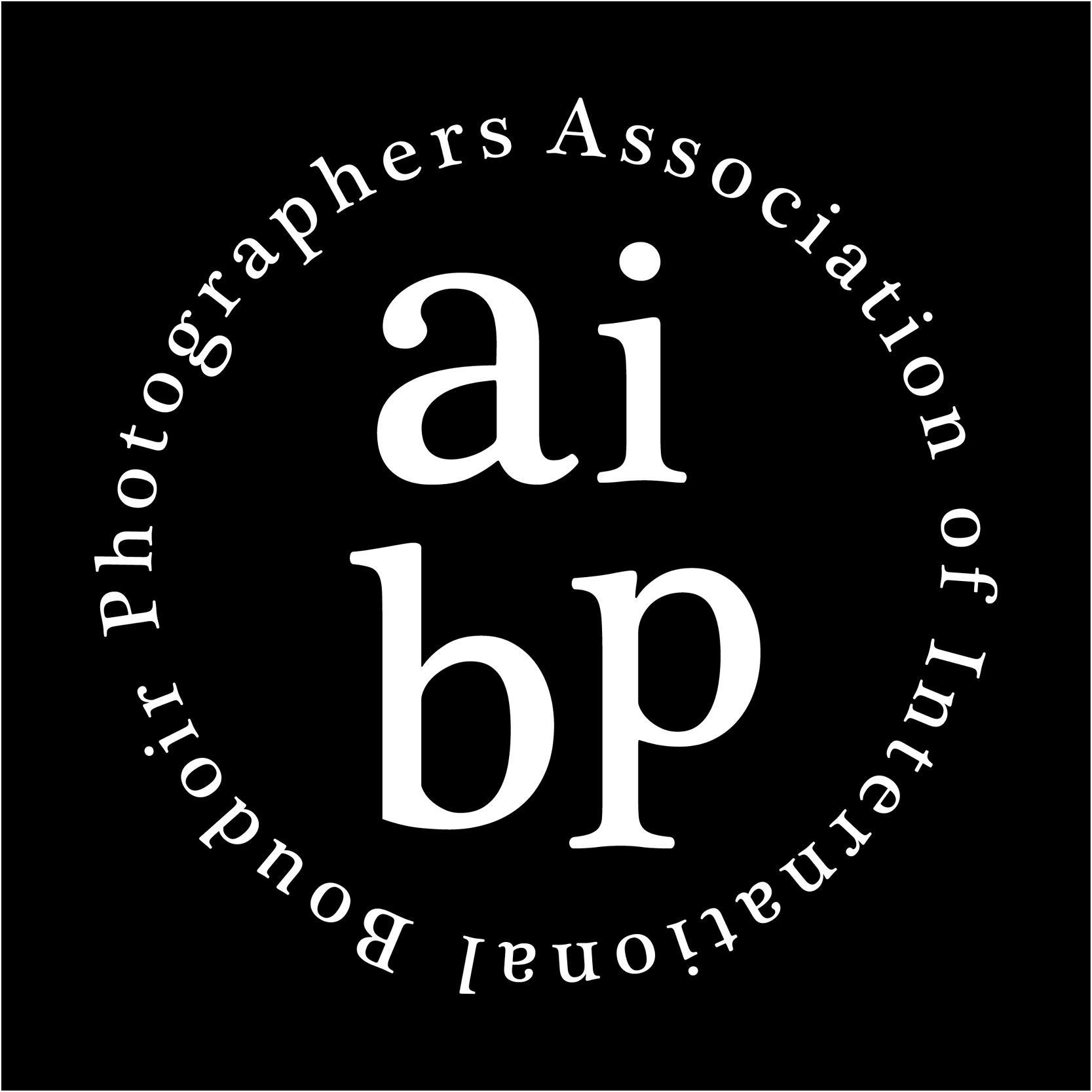 AIBP_Logo.jpg