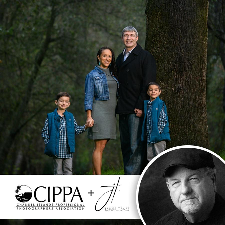 CIPPA_Graphic_