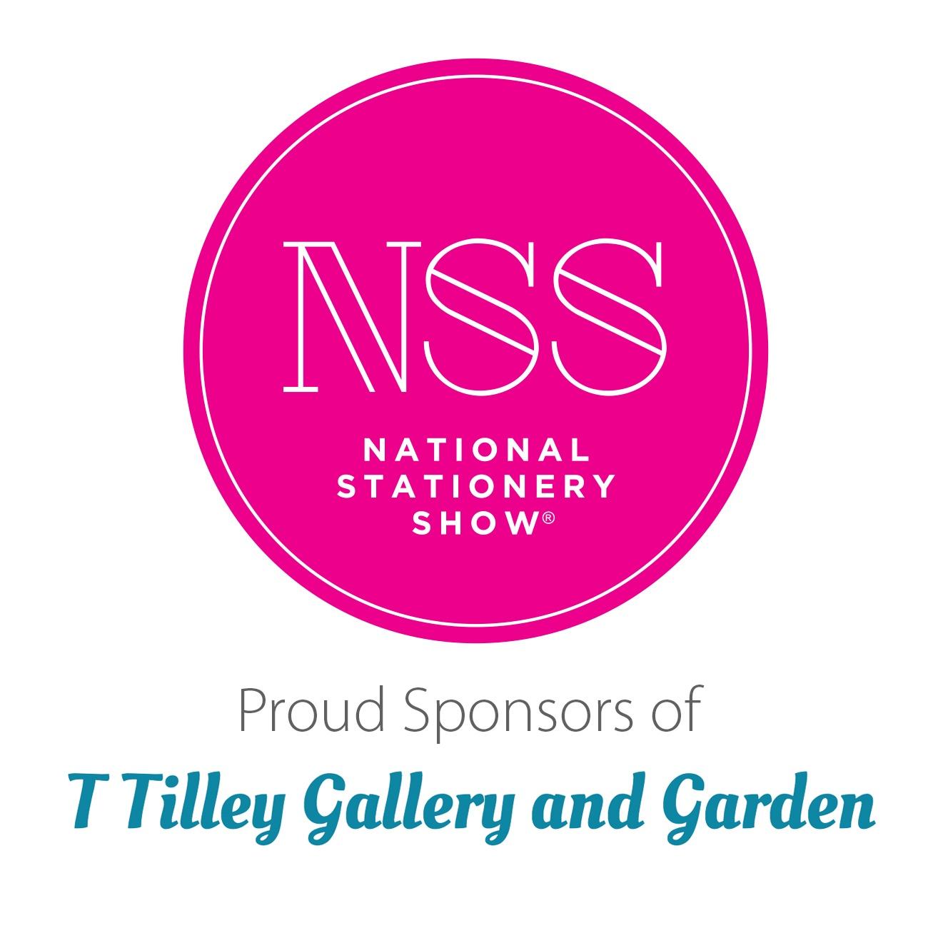 NSS_Logo_Final