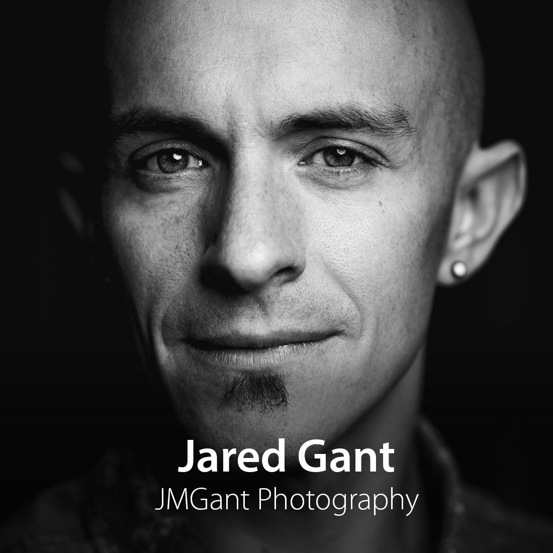 Gant_SP_Square.jpg